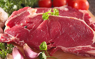 牛肉和什么相克?牛肉不能和什么一起吃?