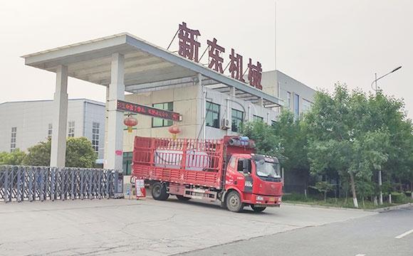 5吨牛奶保温运输罐