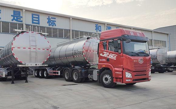 30吨<a href=/ target=_blank class=infotextkey>奶罐车</a>