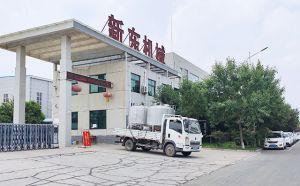 广州2吨微藻浆立式不锈钢保温制冷
