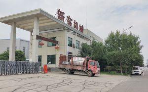 江苏扬州3吨分体式鲜牛奶保温制冷