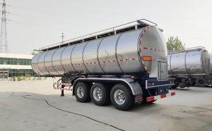 奶車罐多少錢一輛?哪家生牛奶運輸罐車廠家最好?