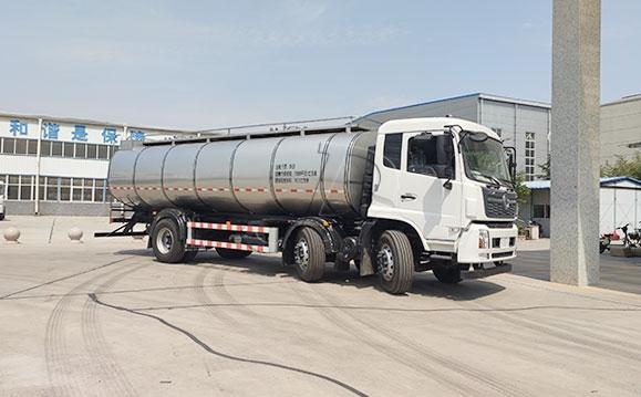 <a href=http://www.joekadow.com/product/xiannaiche/ target=_blank class=infotextkey>鮮奶運輸車</a>
